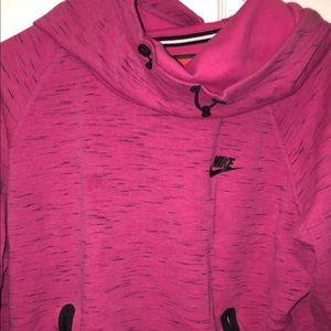 XL Nike sweatshirt